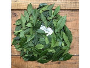 Bay Leaves (50g)