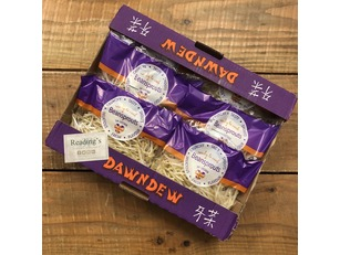 Beansprouts (Box 6 x 250g)