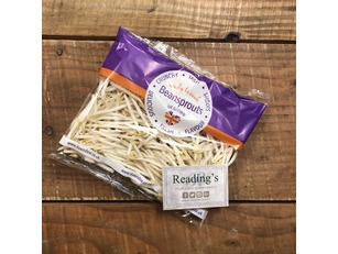 Beansprouts (250g)