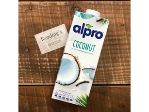 Coconut Milk (1L)